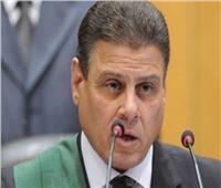 محامي المتهمين بـ«اقتحام الحدود الشرقية» يدفع ببطلان شهادة الشهود لتضاربها