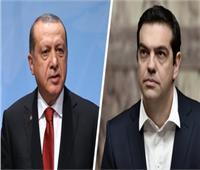 بالفيديو|خبير سياسي: اليونان دولة صاحبة سيادة وكل الأسلحة متاحة