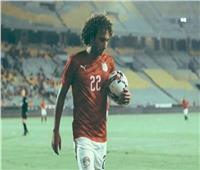خبير قانوني يوضح سيناريوهات المتوقعة قانونيًا مع اللاعب «عمرو وردة»