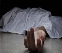 العثور على جثة ربة منزل مذبوحة في بني سويف