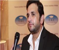 فيديو| مصطفى خاطر يكشف تفاصيل الموسم السابع من «مسرح مصر»