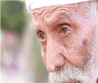 حكايات| «خليفة» أيقونة الطنطاوية.. وظيفة للحرنكش والدوم في عُمر الـ100
