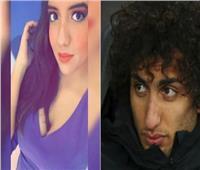 أمم إفريقيا 2019| جيوفانا فال.. سر الفتاة التي أطاحت بعمرو وردة من منتخب مصر