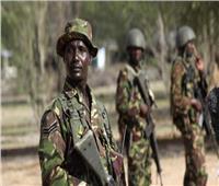 مقتل أكثر من 50 في هجمات بغرب إثيوبيا