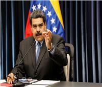 فنزويلا: إحباط محاولة انقلاب ومخطط لاغتيال الرئيس مادورو