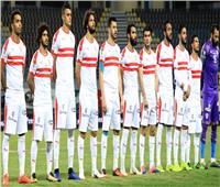 خالد جلال يجتمع مع لاعبي الزمالك قبل انطلاق المران