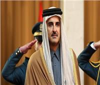 فيديو| تقرير: خسائر وإخفاقات ودعم إرهاب.. ماذا قدم نظام قطر في 6 أعوام