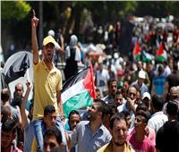قادة فلسطين يرفضون خطة «كوشنر» الاقتصادية.. واحتجاجات في غزة والضفة