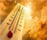 «الأرصاد»: طقس «الخميس» شديد الحرارة.. والعظمى بالقاهرة 40