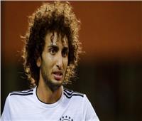 فيديو| عمرو وردة يعتذر للجماهير: أوعدكم «مش هاضيقكم تاني»