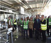 «أرض الفرص»| زيارة رئيس الوزراء لألمانيا.. «نجاح» حكومي يقوده «مدبولي»
