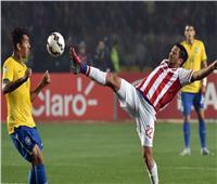 موعد مباراة البرازيل وباراجواي والقنوات الناقلة في كوبا أمريكا
