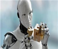 تطبيقات الذكاء الاصطناعي يوفر 390 مليار دولار بقطاع التأمين العالمي بحلول 2030