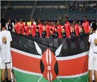 موعد مباراة كينيا وتنزانيا فى كأس أمم أفريقيا 2019 والقنوات الناقلة