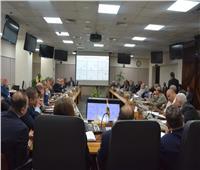 البرلمان والتخطيط والتنمية المحلية يناقشون برنامج تنمية الصعيد