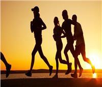 دراسة: القليل من الرياضة قد يحمي من السكتة الدماغية