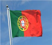 البرتغال تستضيف أكبر مهرجان للموسيقى الحضرية في أوروبا