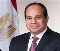 السيسي يصدر قرارًا جمهوريًا بتعيين «نصر» مستشارًا ماليًا له