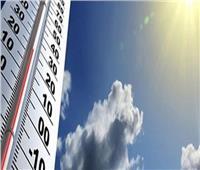خاص| الأرصاد الجوية: الجمعة بدء انخفاض درجات الحرارة