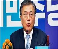 سول: تفكيك مجمع «يونج بيون» يعد بداية نزع السلاح النووي بكوريا الشمالية