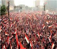 الطريق إلى 30 يونيو| مرسي يلقي خطابا ساعتين ونصف ويتجاهل مطالب المواطنين