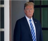 الرئيس الأمريكي يصل اليابان للمشاركة في قمة العشرين