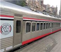 الفتوى تلزم السكة الحديد بسداد فروق سعر العملة لشركة إيطالية