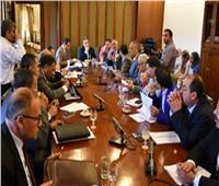 «محلية النواب»: 21.2 مليار جنيه تكلفة مشروعات منتظرة بمحافظة الإسكندرية
