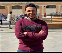 «5 عُمرات وختمة قرآن وسرير في 57».. قصة وفاة طالب الصيدلة المأساوية
