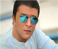 مصطفى كامل يستعد للترشح لمقعد «نقيب الموسيقيين»
