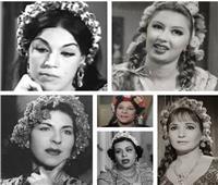 صور  كوميدية وشريرة ومثيرة.. 6 فنانات تألقن في «دور الخادمة»