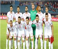 نجم تونس يحفز «نسور قرطاج» برسالة