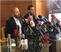 رامي عياش يرد على ميريام فارس: مصر أكلتني أنا وولادي عيش