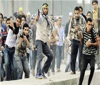 الطريق إلى 30 يونيو| «الشرعية والسلمية» كذب الإخوان على منصة رابعة