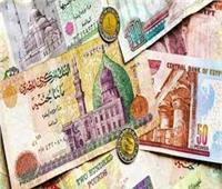 سر زيادة حجم «البنكنوت المطبوع» في السوق المصرية