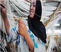 برنامج الأمم المتحدة الانمائي يؤكد الالتزام بخلق فرص عمل بمصر