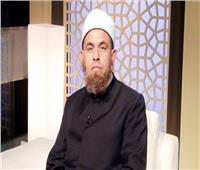 فيديو| أشرف الفيل: يجوز استخدام العامية في خطبة الجمعة