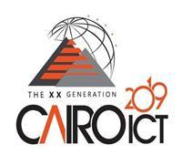 انطلاق معرض القاهرة الدولي للتكنولوجيا «Cairo ICT»أول ديسمبر