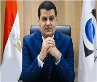«حماية المستهلك» يكشف آخر تفاصيل أزمة تذاكر طيران المصريين بالكويت