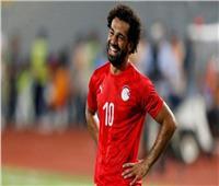 فيديو| أحمد عكاشة يكشف سر ابتسامة محمد صلاح الساحرة