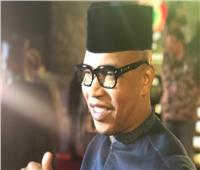 أمم إفريقيا 2019| ضيوف يتحدث عن السنغال والهزيمة أمام الجزائر