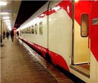 رئيس «السكة الحديد» يكشف حقيقة إضافة 30 قطارا توقفوا عن الخدمة