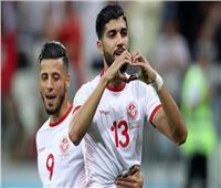 أمم إفريقيا 2019| موعد مباراة تونس ومالي والقنوات الناقلة