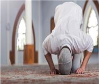 هل تحية المسجد قبل صلاة الجمعة واجبة؟.. «الإفتاء» تجيب