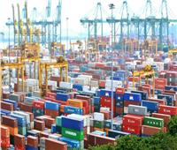 رئيس «دي ام جي موري»الألمانية: مصر تسير علي الطريق الصحيح نحو المنافسة الصناعية