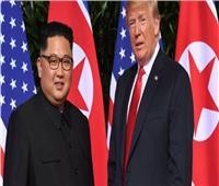مبعوث: أمريكا مستعدة لإجراء محادثات «بناءة» مع كوريا الشمالية