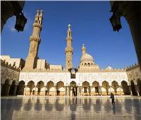 فيديو  ما حكم عدم تأدية صلاة الجمعة في المسجد؟.. «أمين الفتوى» يجيب