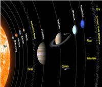 24 حدثا فلكيا أبرزها يتعلق بالشمس والقمر وكوكبي زحل وبلوتو.. يوليو