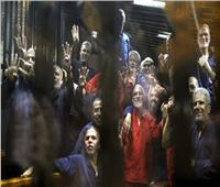 الطريق إلى 30 يونيو| «لسانهم فضحهم» اعترافات الإخوان بجرائم الإرهاب