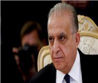 وزير الخارجية العراقي يؤكد التزام بلاه بأمن البعثات الدبلوماسية